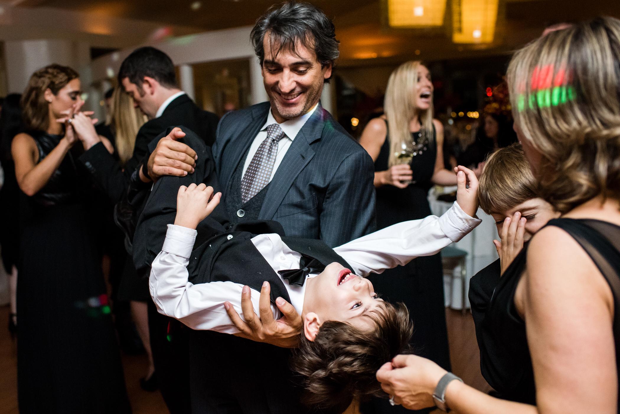 Stefy Hilmer Photography-kids dancing at wedding reception.jpg