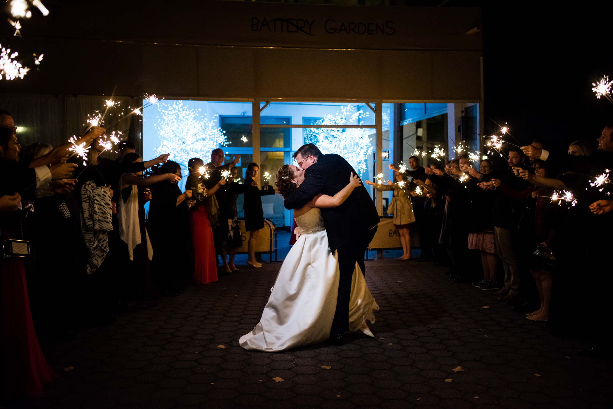 Stefy Hilmer Photography-sparklers at the end of wedding.jpg