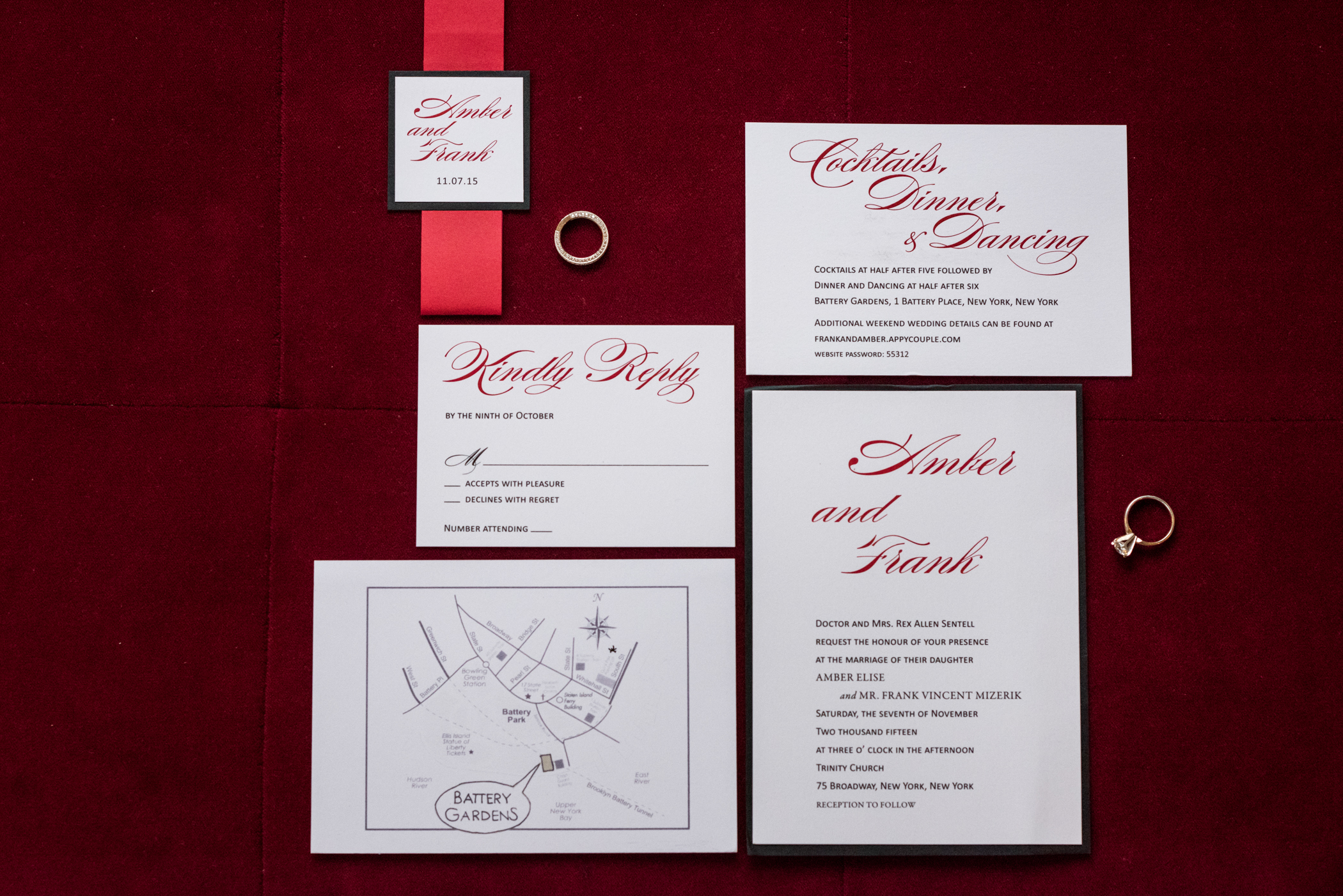 Stefy Hilmer Photography-wedding invitations and wedding rings.jpg