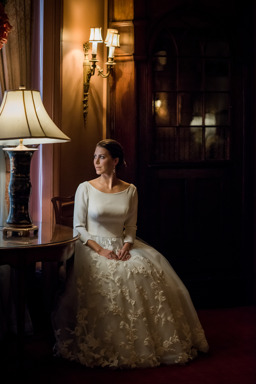 Stefy Hilmer Photography-bride portrait.jpg