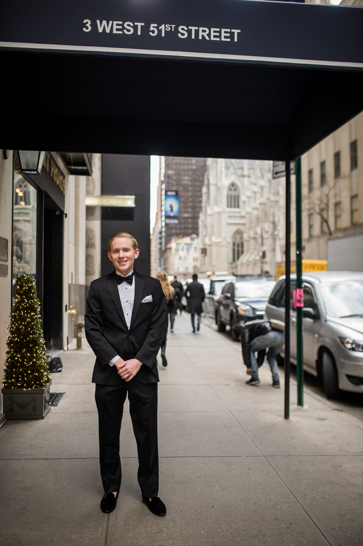 Stefy Hilmer Photography-groom portrait.jpg