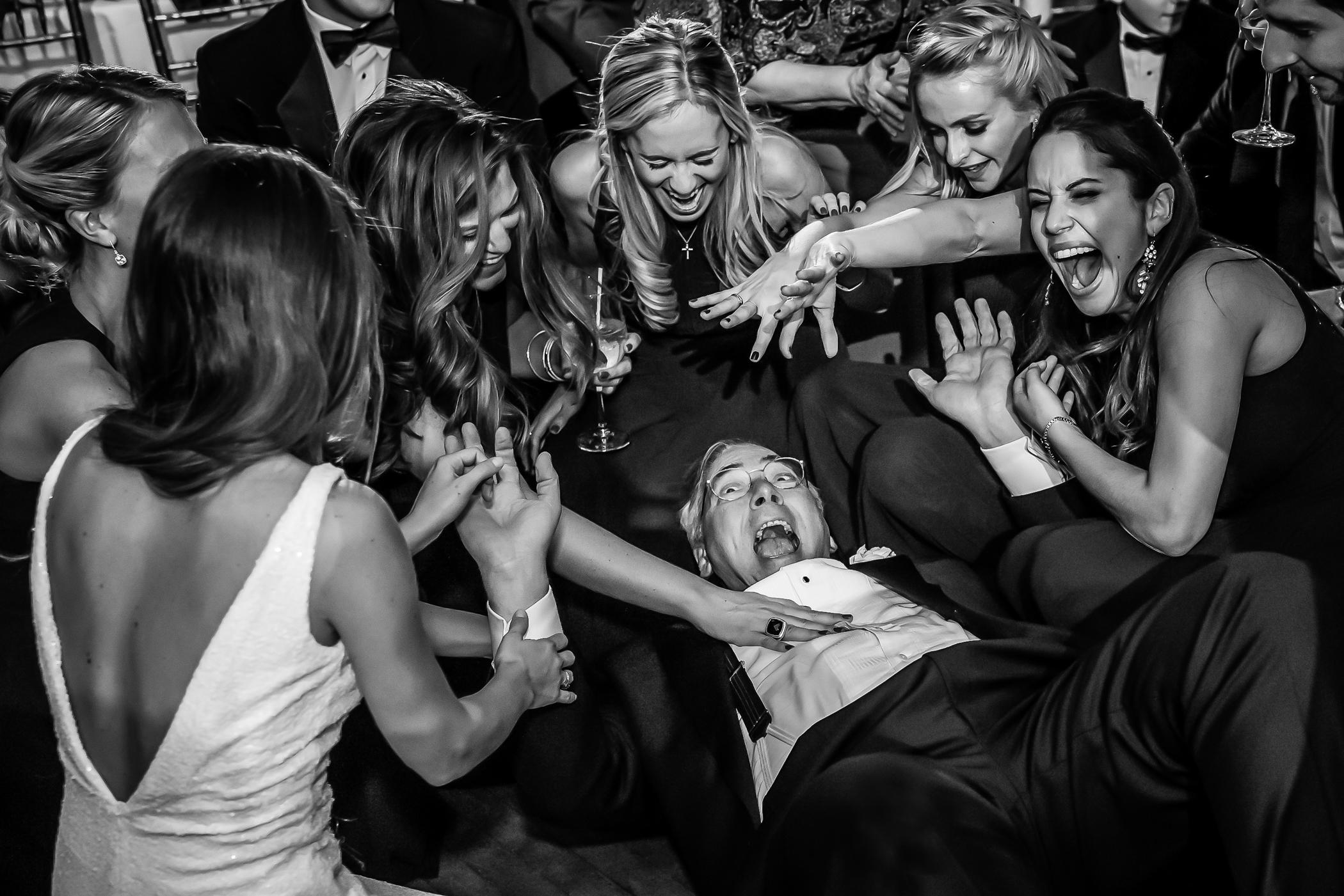 Stefy Hilmer Photography-wedding reception dancing fun.jpg