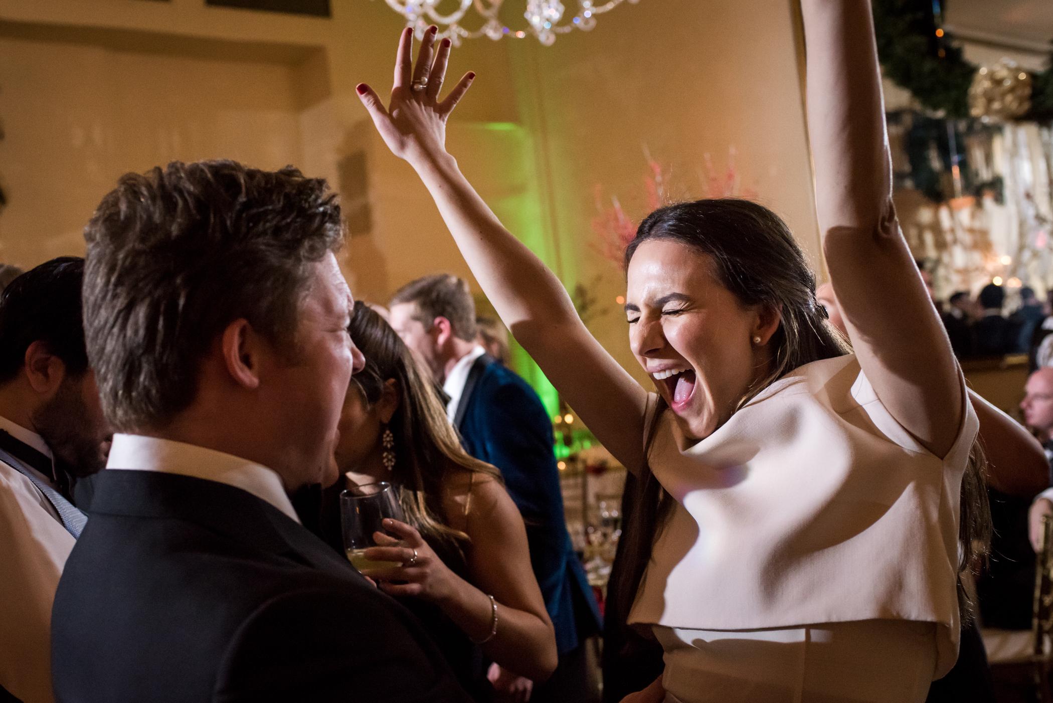 Stefy Hilmer Photography-wedding reception fun.jpg