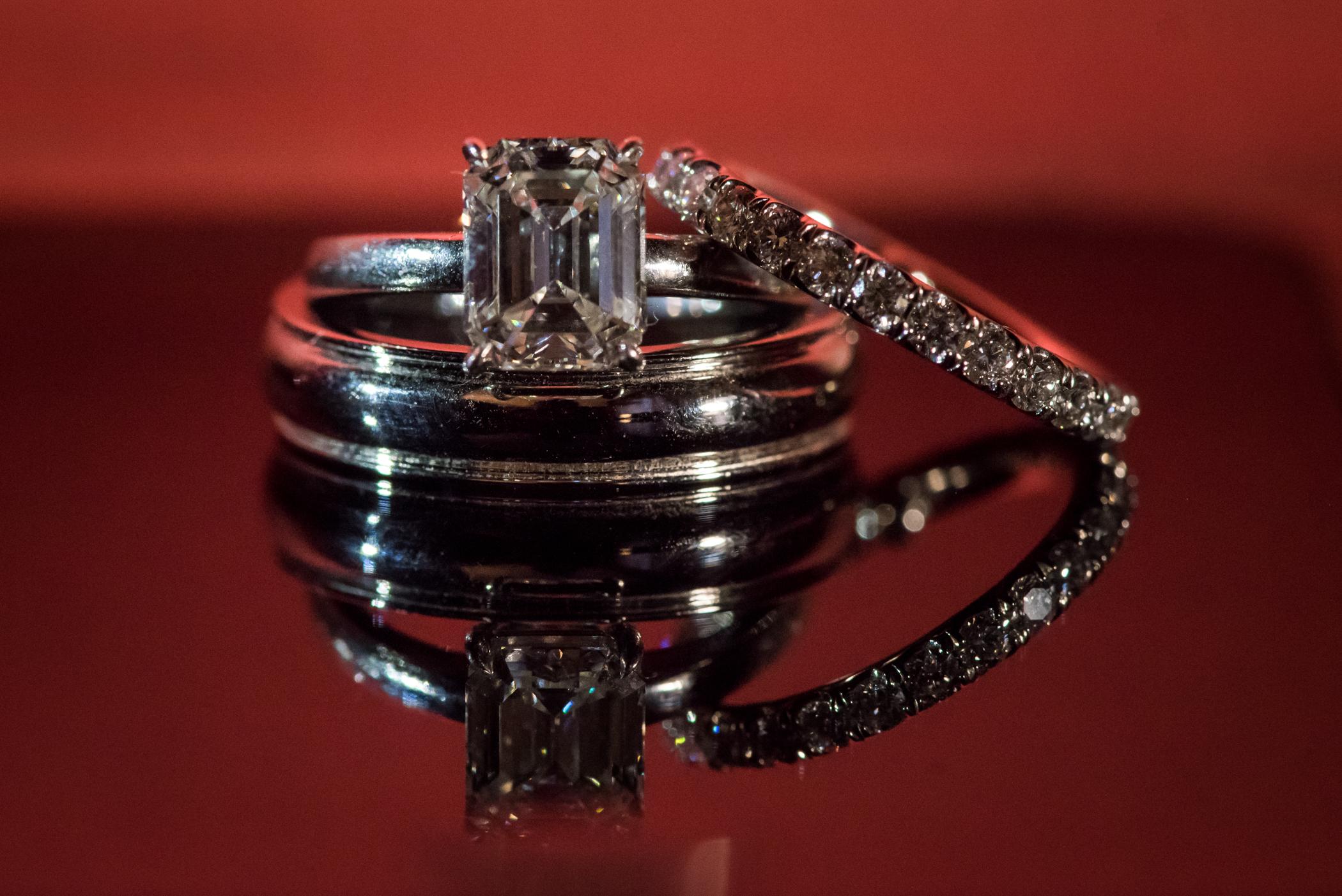 Stefy Hilmer Photography-wedding ring photo.jpg