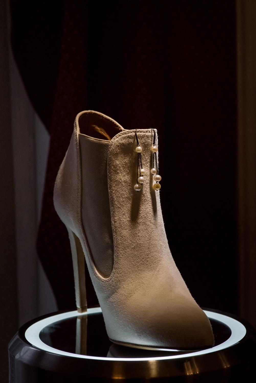 Stefy Hilmer Photography-wedding shoe detail.jpg