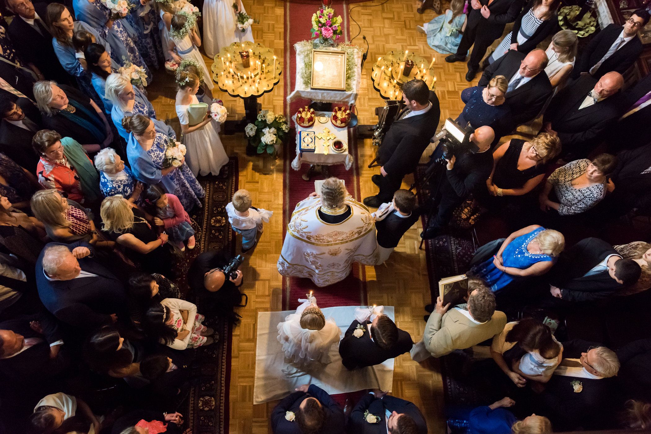 Stefy Hilmer Photography-bird eye view on russian wedding ceremony.jpg