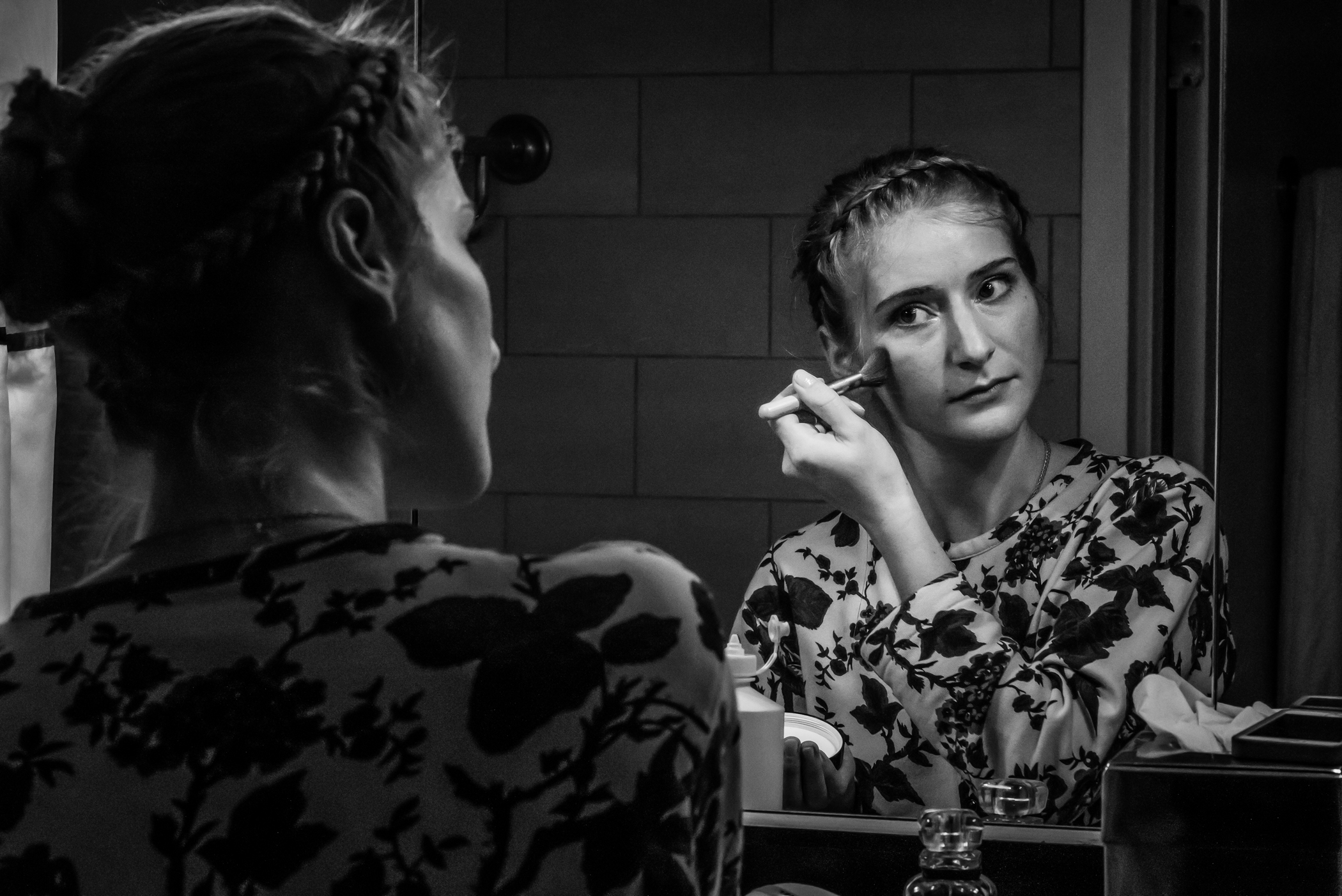 Stefy Hilmer Photography-bride is getting ready in Tarrytown NY.jpg