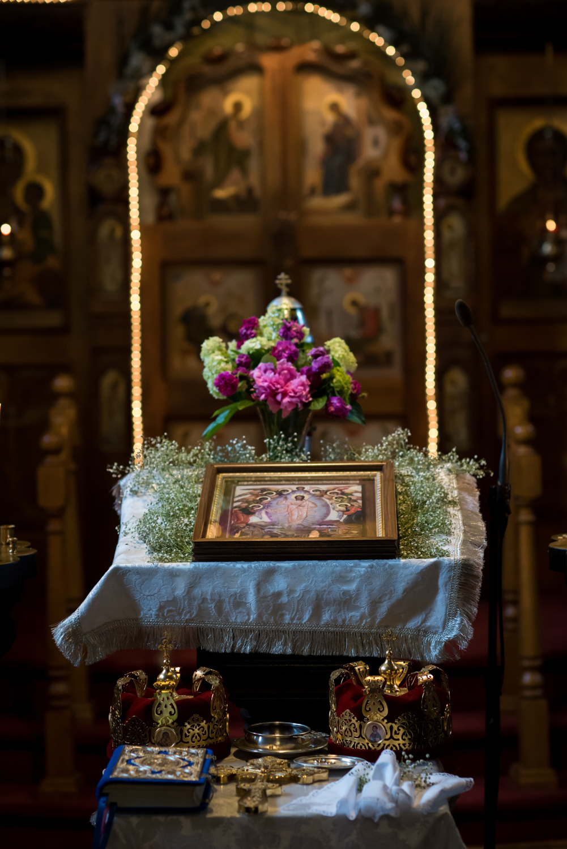 Stefy Hilmer Photography-intimate orthodox russian wedding ceremony near Tarrytown NY.jpg