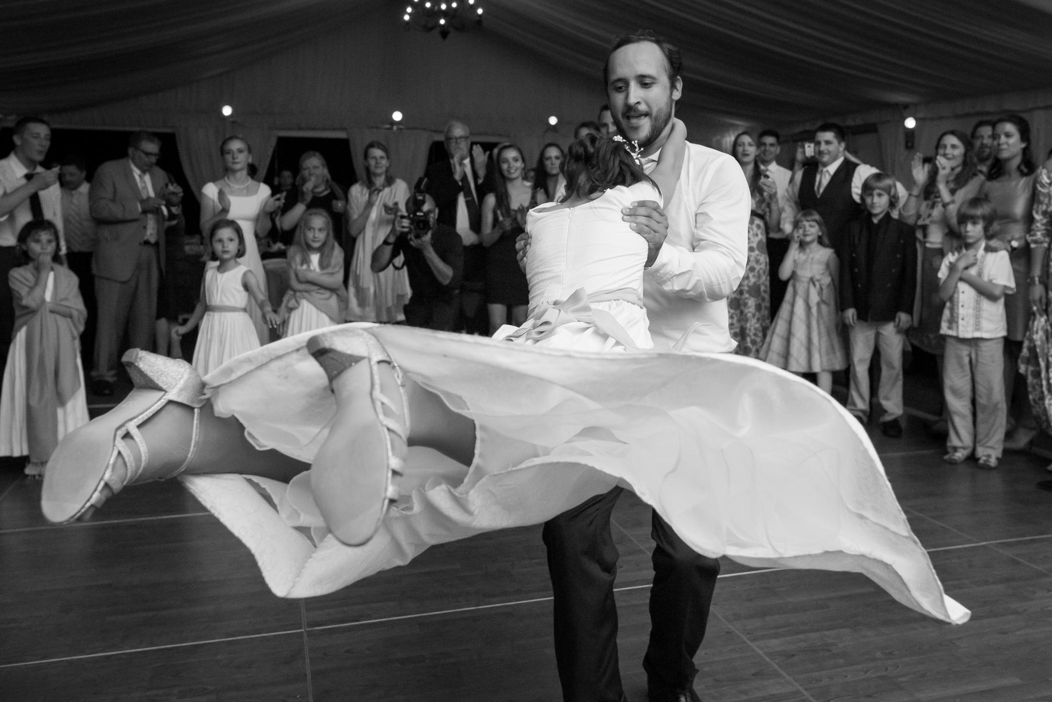 Stefy Hilmer Photography-russian dancing at wedding reception.jpg