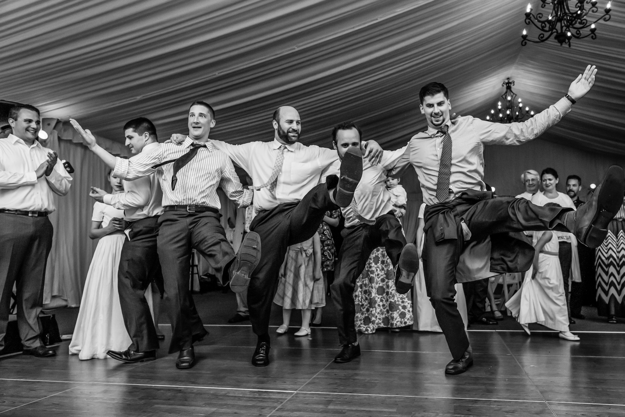Stefy Hilmer Photography-russian men dancing ritual.jpg