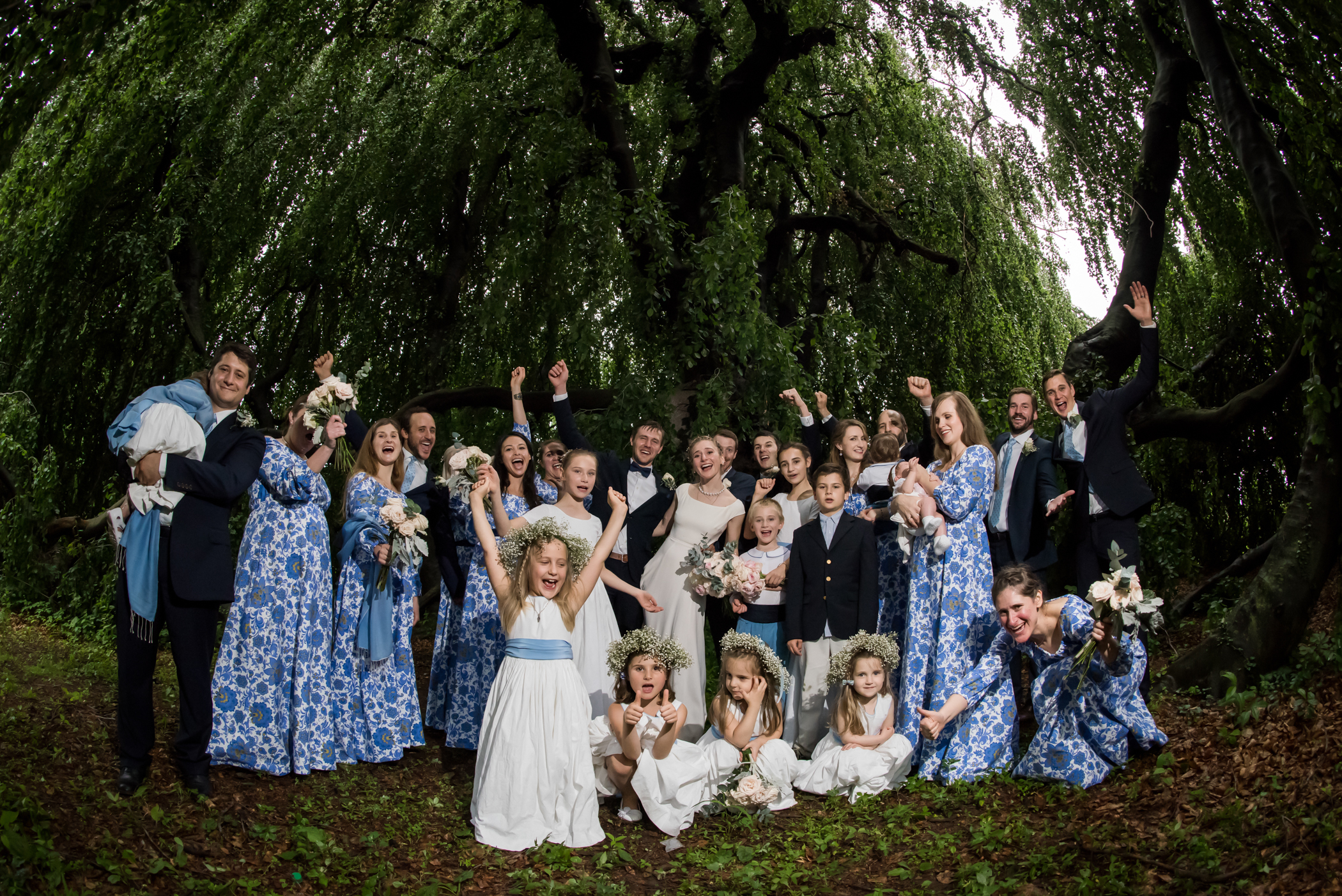 Stefy Hilmer Photography-wedding party group photo.jpg