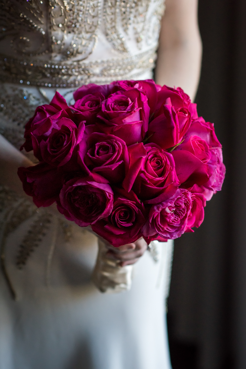 Stefy Hilmer Photography-bridal bouquet photo with bride.jpg