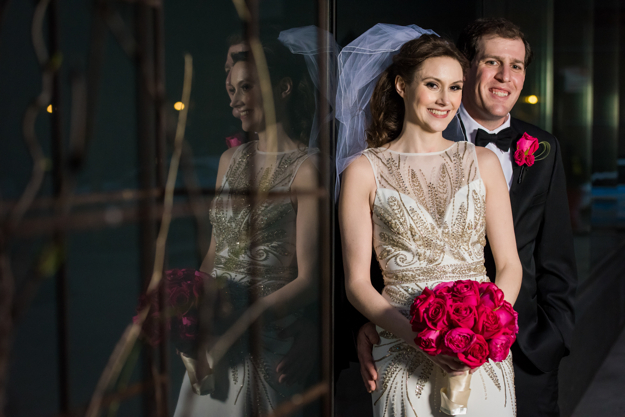 Stefy Hilmer Photography-bride and groom photo in NYC.jpg