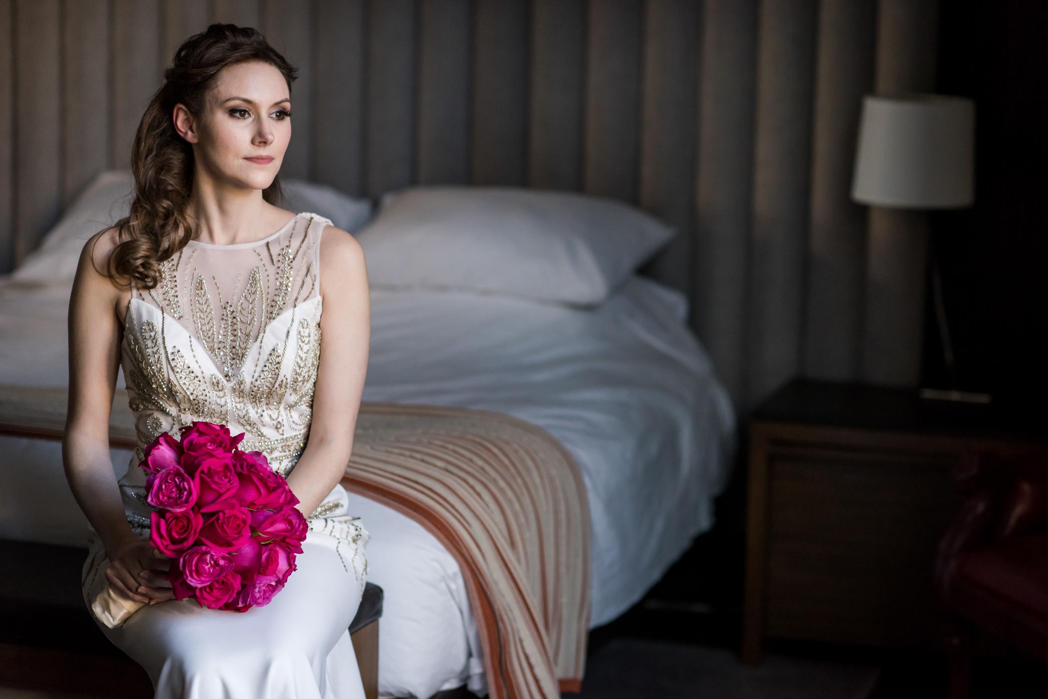 Stefy Hilmer Photography-bride wedding portrait.jpg