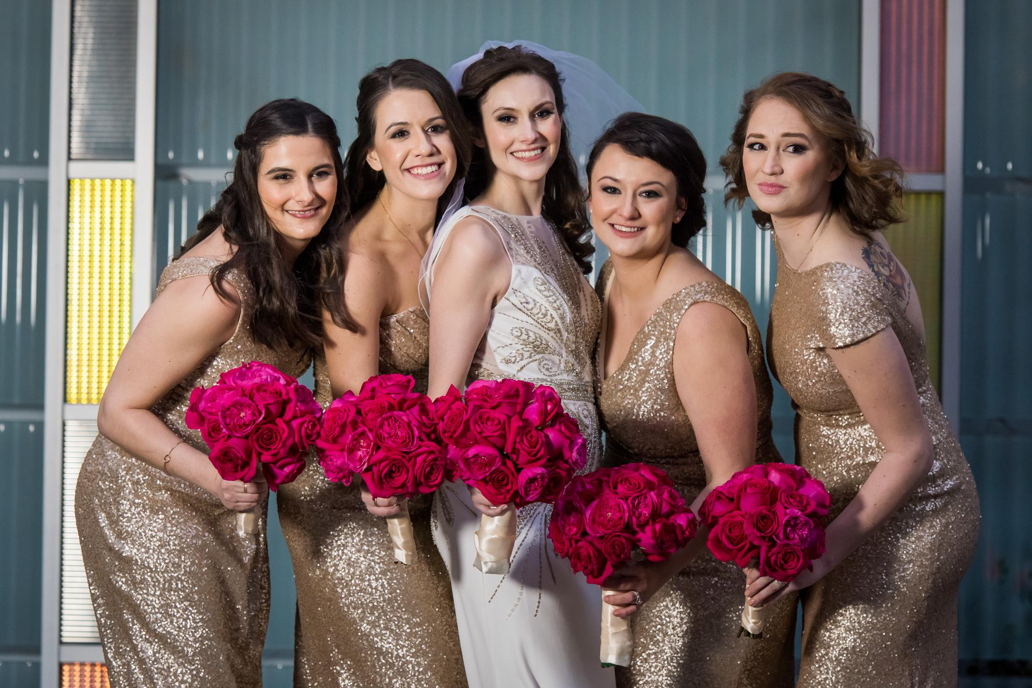 Stefy Hilmer Photography-bridesmaids photo.jpg