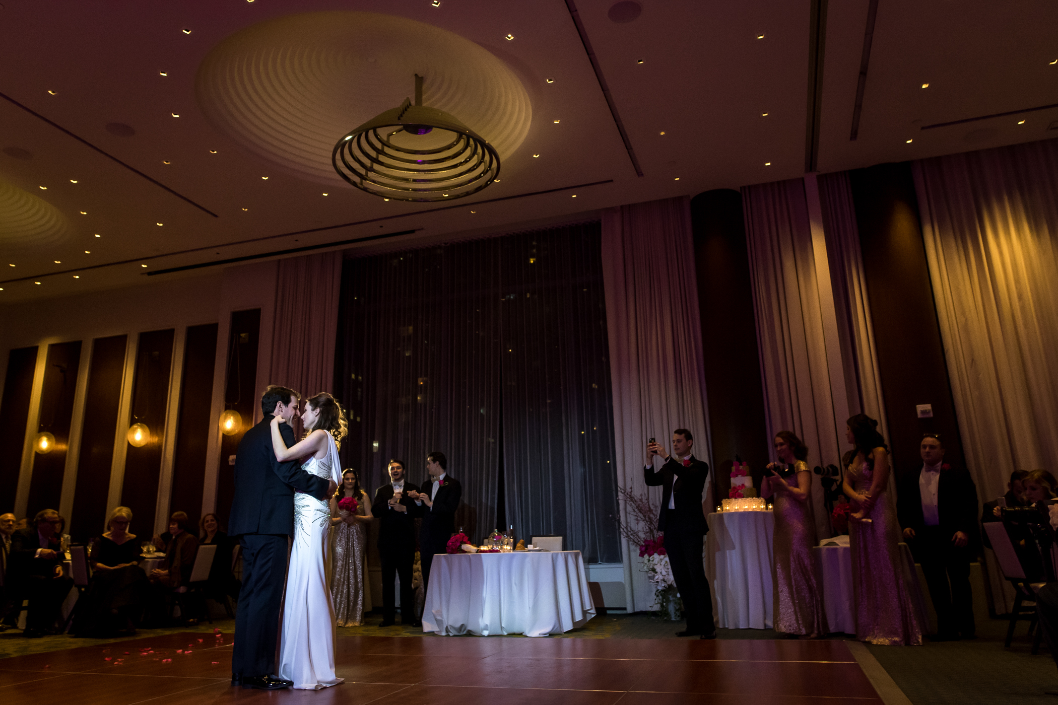 Stefy Hilmer Photography-first dance bride and groom.jpg