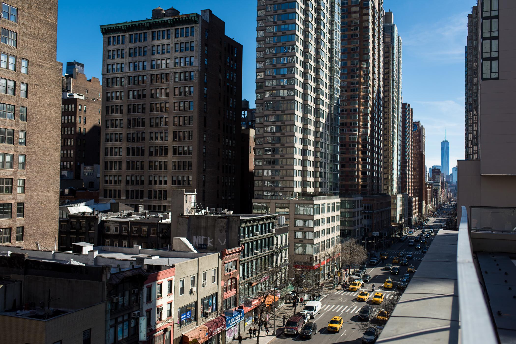 Stefy Hilmer Photography-New York City streets.jpg