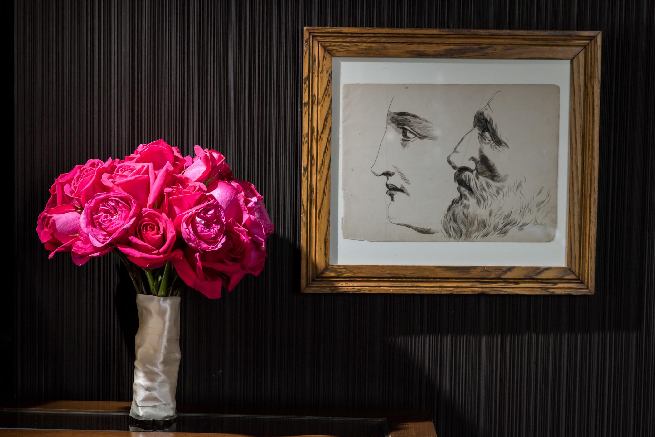 Stefy Hilmer Photography-wedding bouquet art photo.jpg