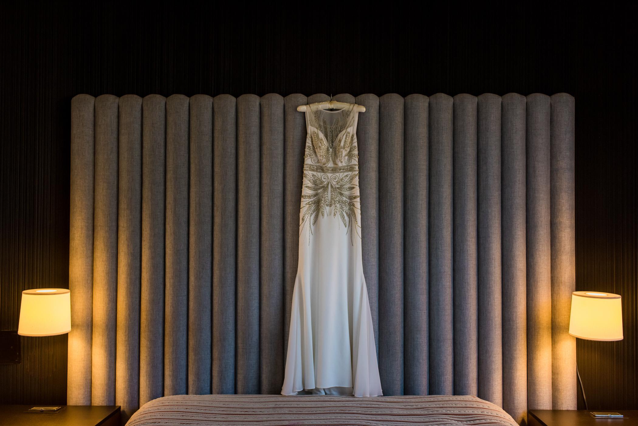 Stefy Hilmer Photography-wedding dress display.jpg