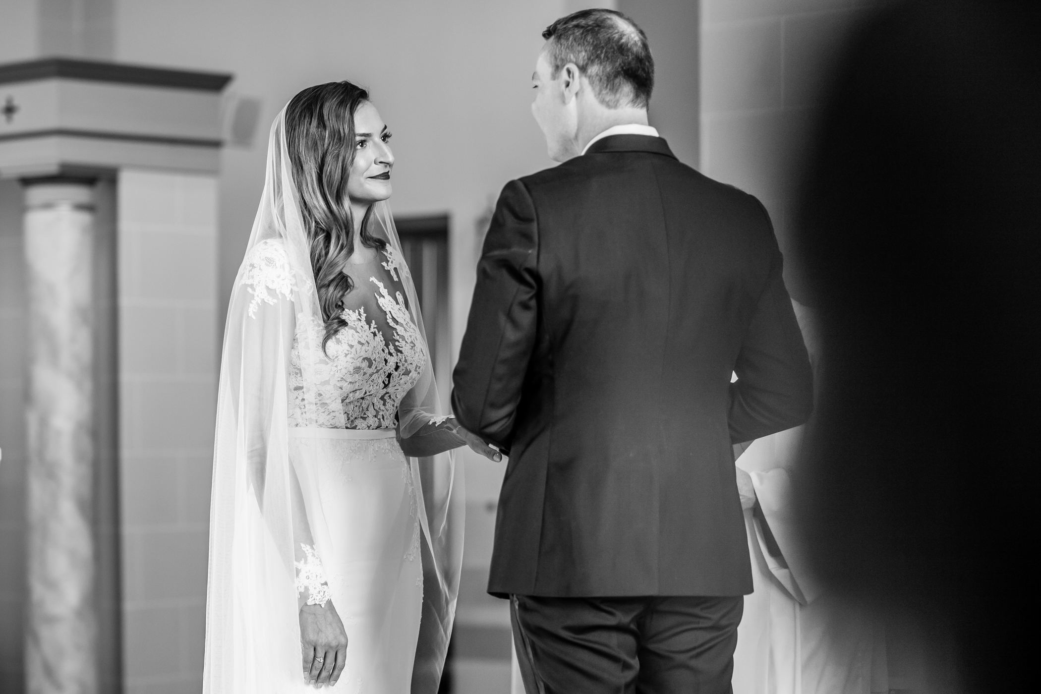 Stefy Hilmer Photography-bride and groom exchanging rings.jpg