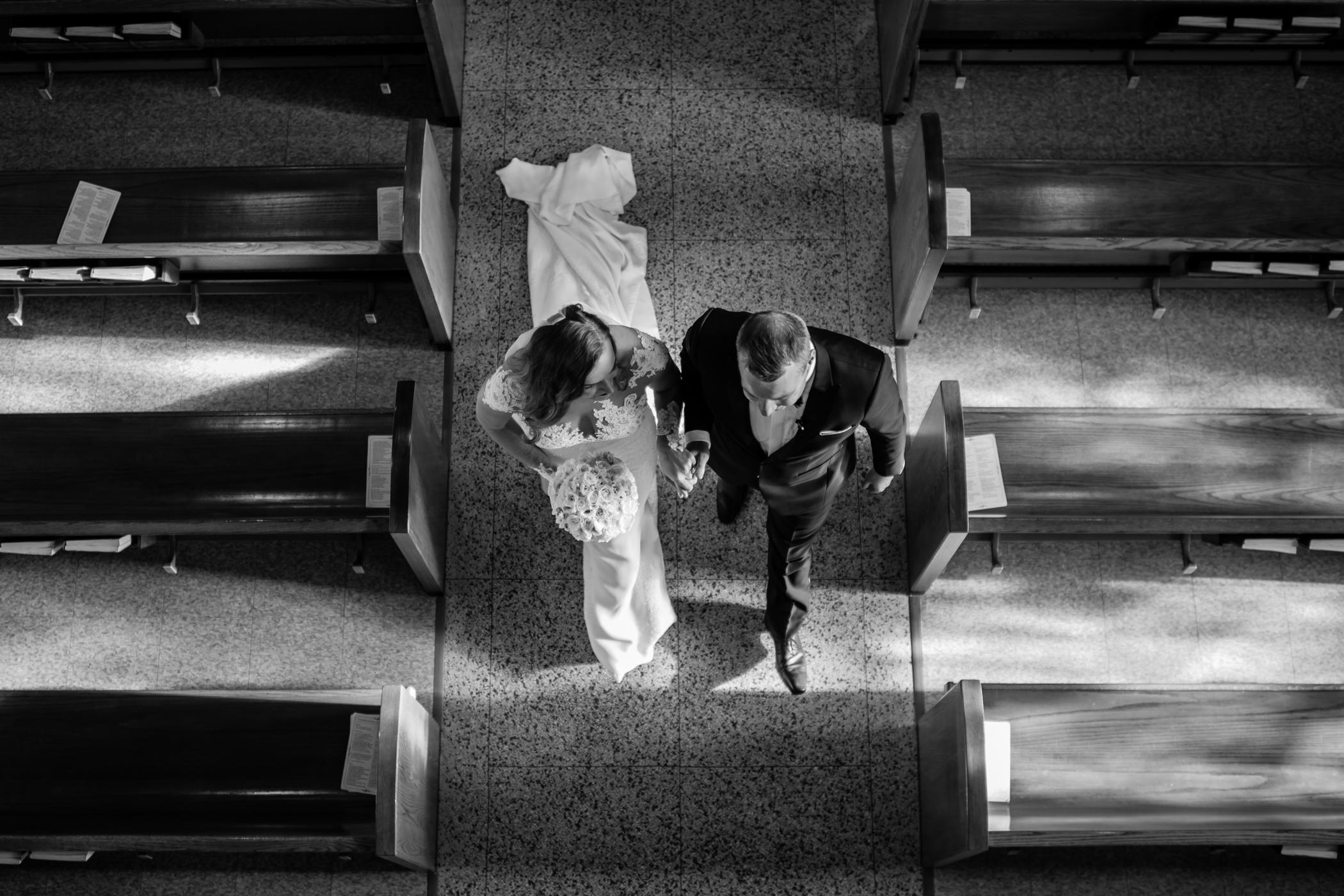 Stefy Hilmer Photography-bride and groom leaving church.jpg