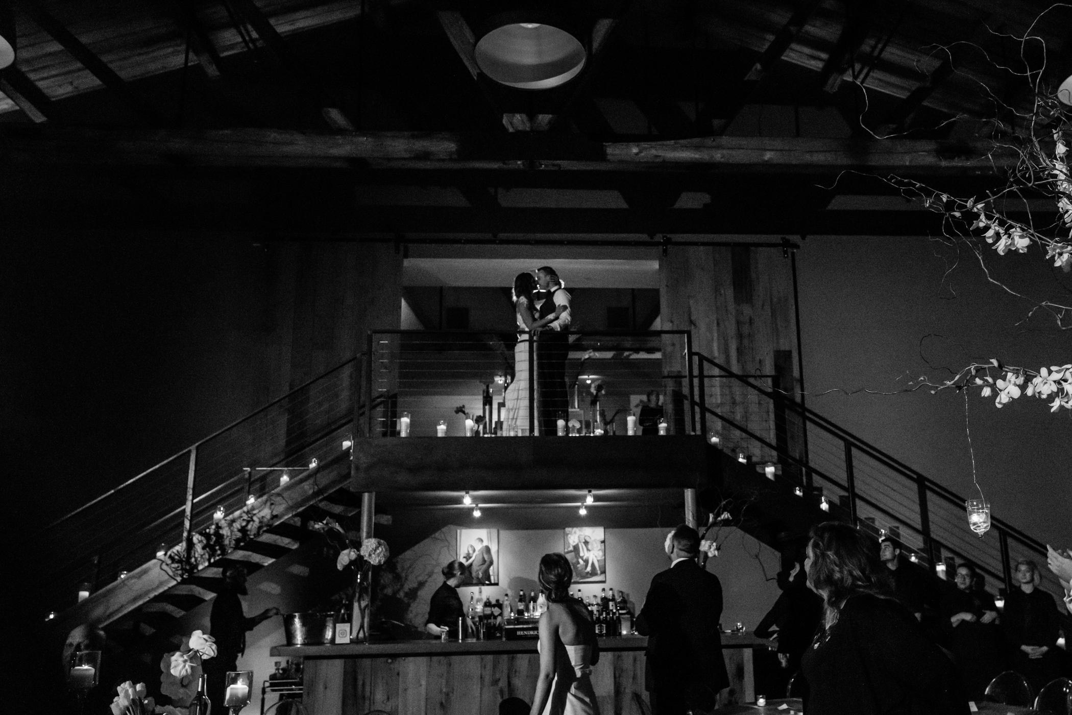 Stefy Hilmer Photography-end of the night portrait bride and groom.jpg