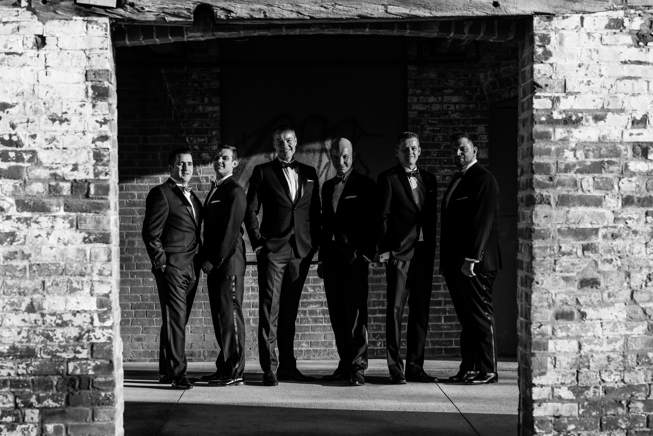 Stefy Hilmer Photography-groomsmen photo.jpg