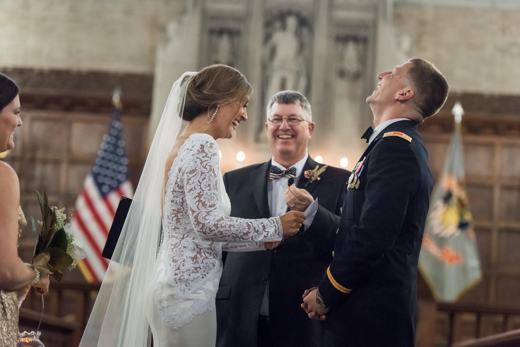 Stefy Hilmer Photography- bride putting ring on grooms finger.jpg