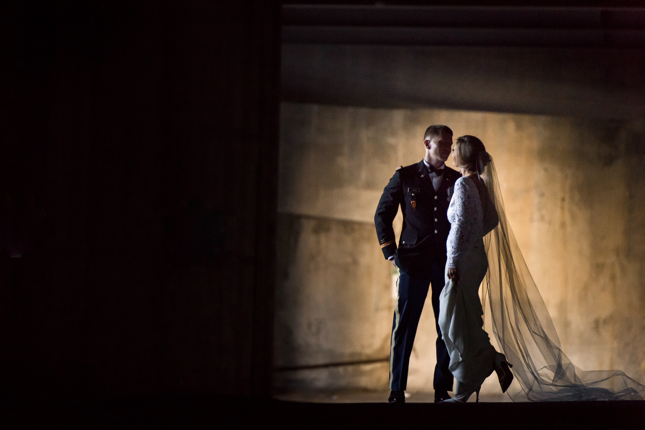 Stefy Hilmer Photography-bride and groom light portrait.jpg