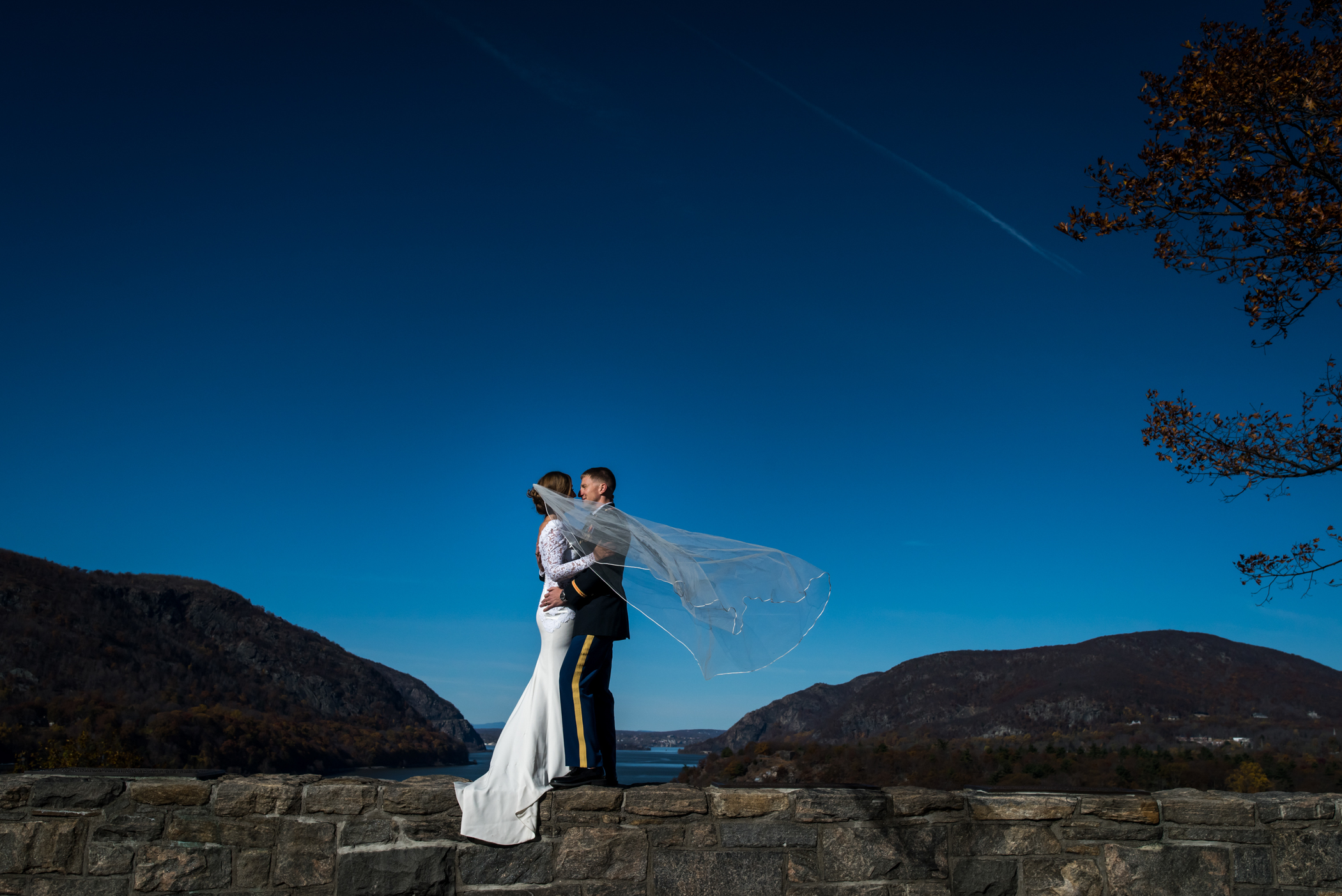 Stefy Hilmer Photography-bride and groom portrait.jpg