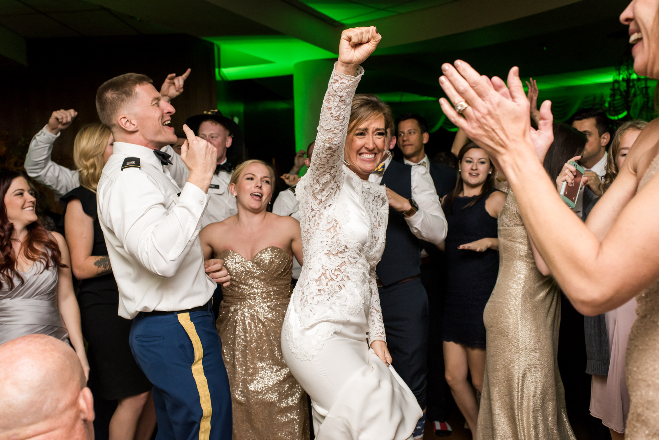 Stefy Hilmer Photography-bride dancing.jpg