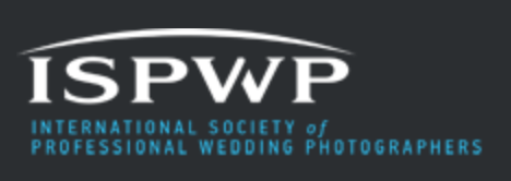 ISPWP Award Winner  -