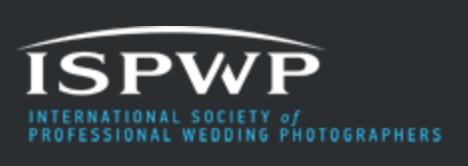 ISPWP Award Winner  -
