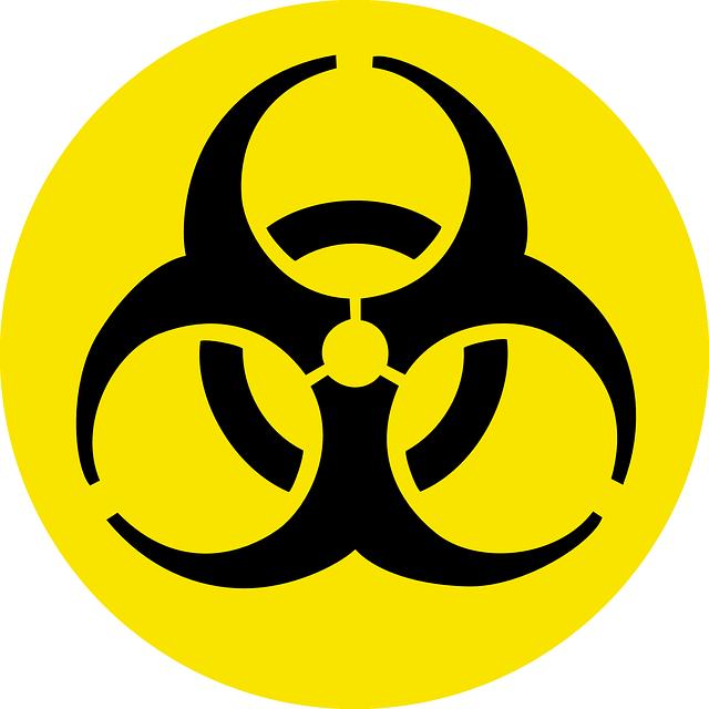 Does Rat Repellent Spray Work?