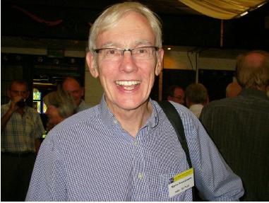Martin Preuveneers, PhD, Marketing and Business Development Consultant For Hammer Technologies