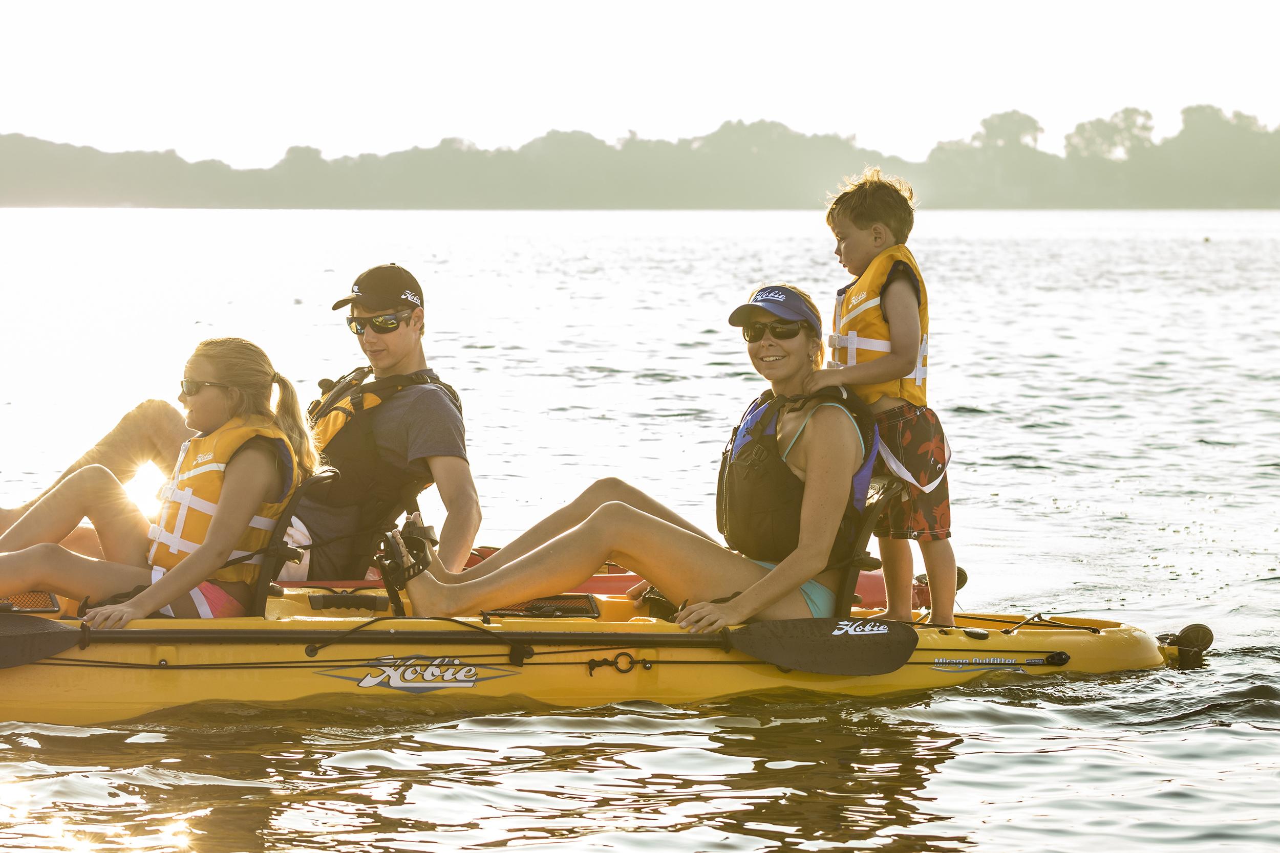 Kayak-sunBurst-9909.jpg