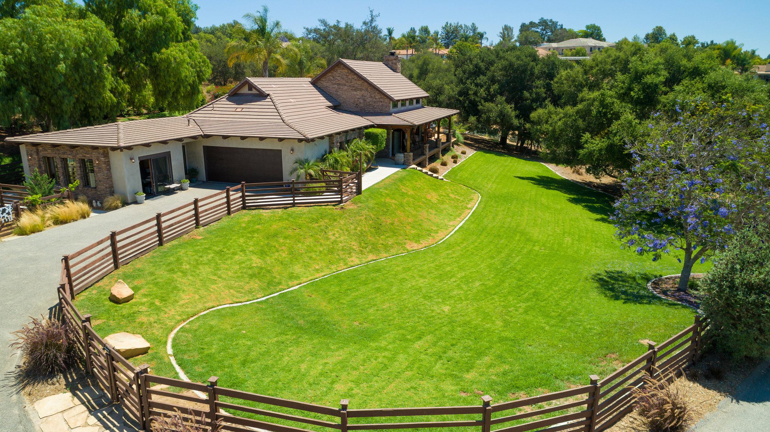 Yard_grass_DJI_0061.jpg