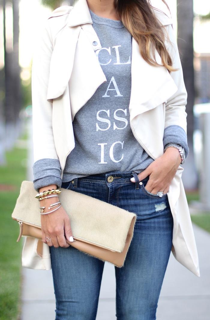 ily-couture-classic-sweatshirt.jpg