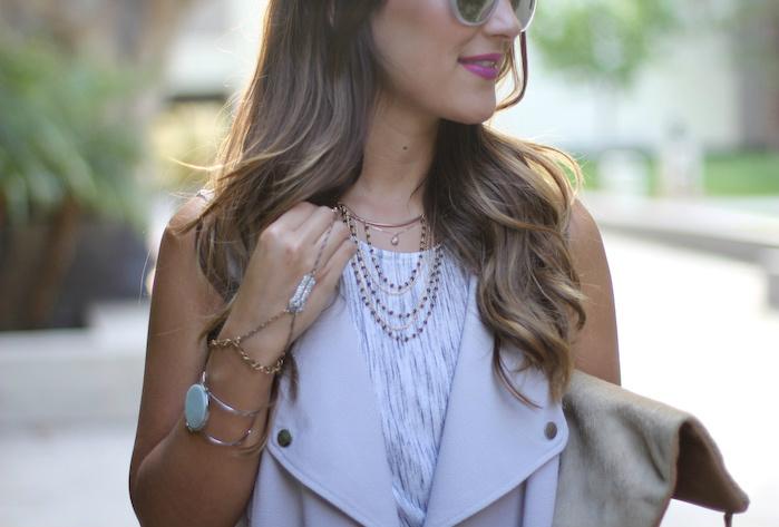 nashelle-necklace.jpg