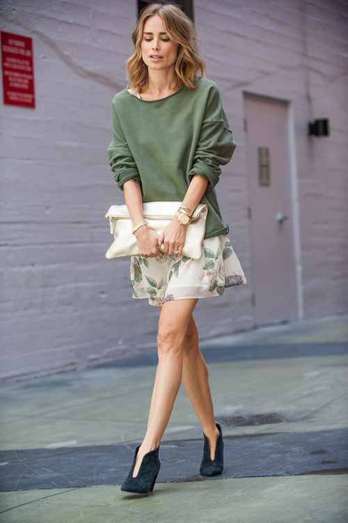 anine-bing-outfit3-1024x1538.png