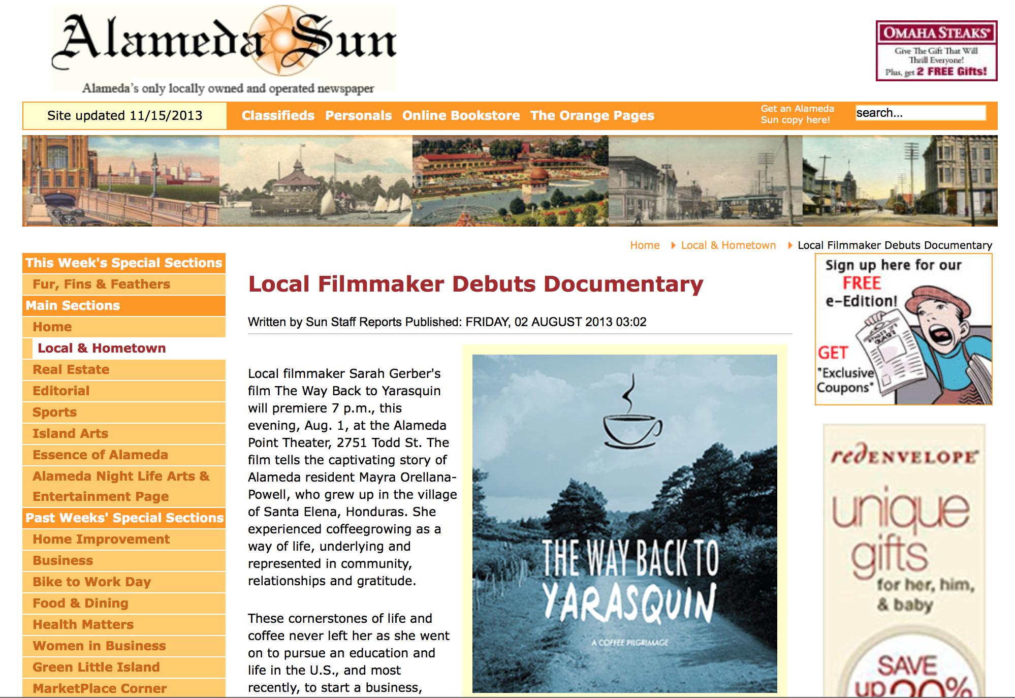 Screen Shot 2013-11-18 at 12.30.26 PM.png