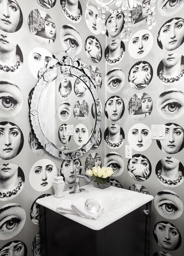 BathroomFinal.jpg