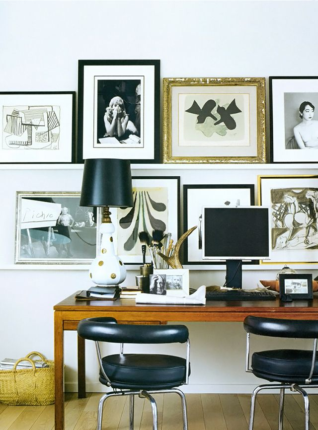 OFFICE domaine