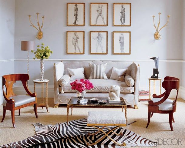 white sofa 4
