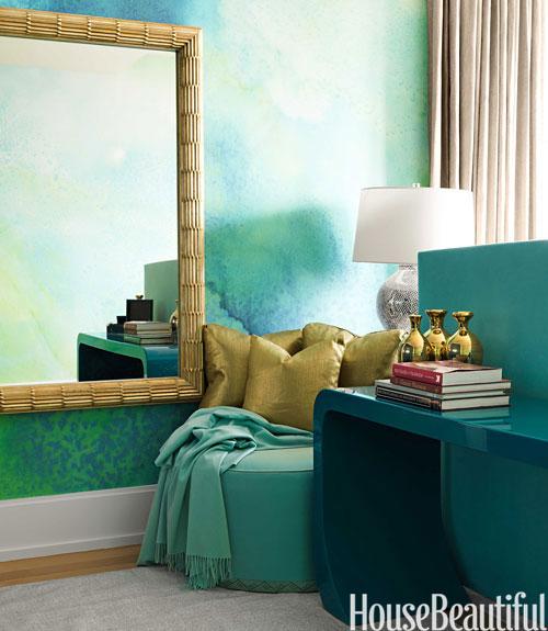15-hbx-karla-davison-watercolor-wallcovering-drake-1213-xln-19496810
