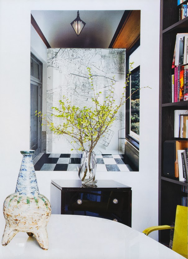 Jaime-Beristain-scan-Eclecchic-80