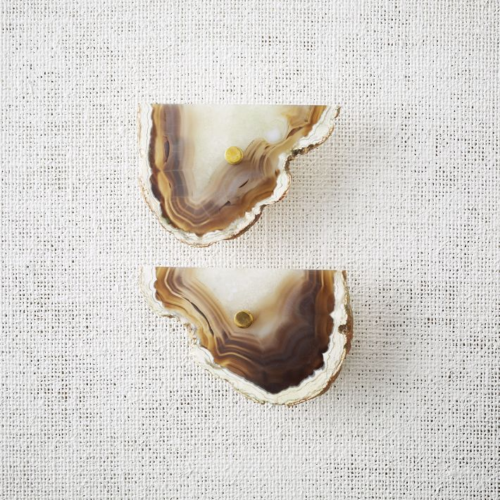 agate west elm 3