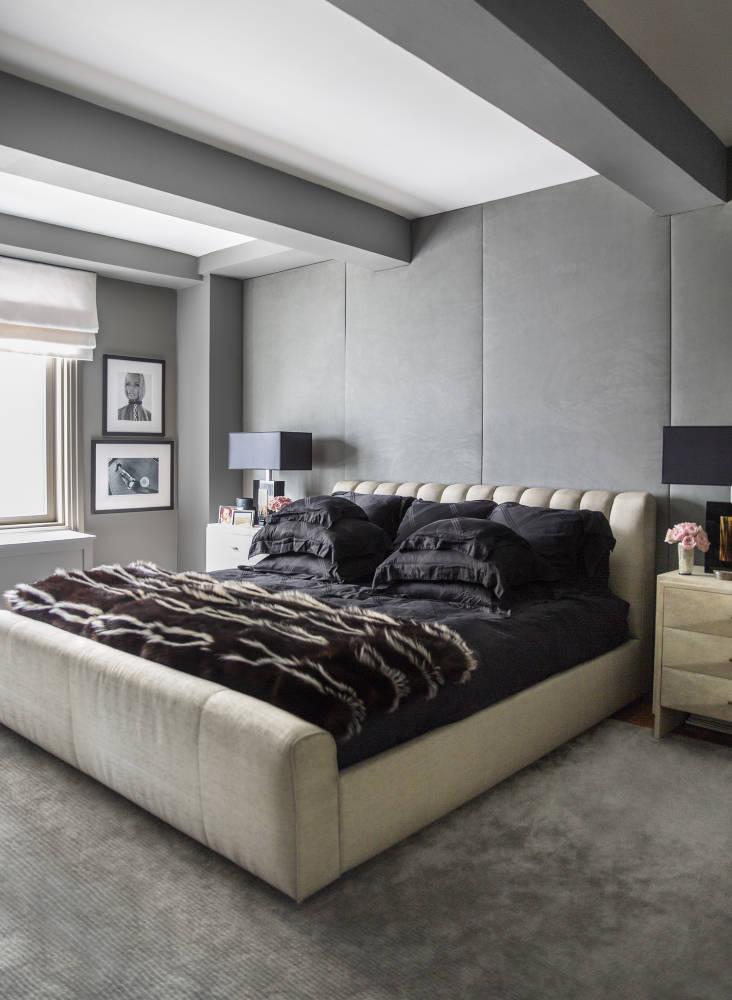 korban bedroom main