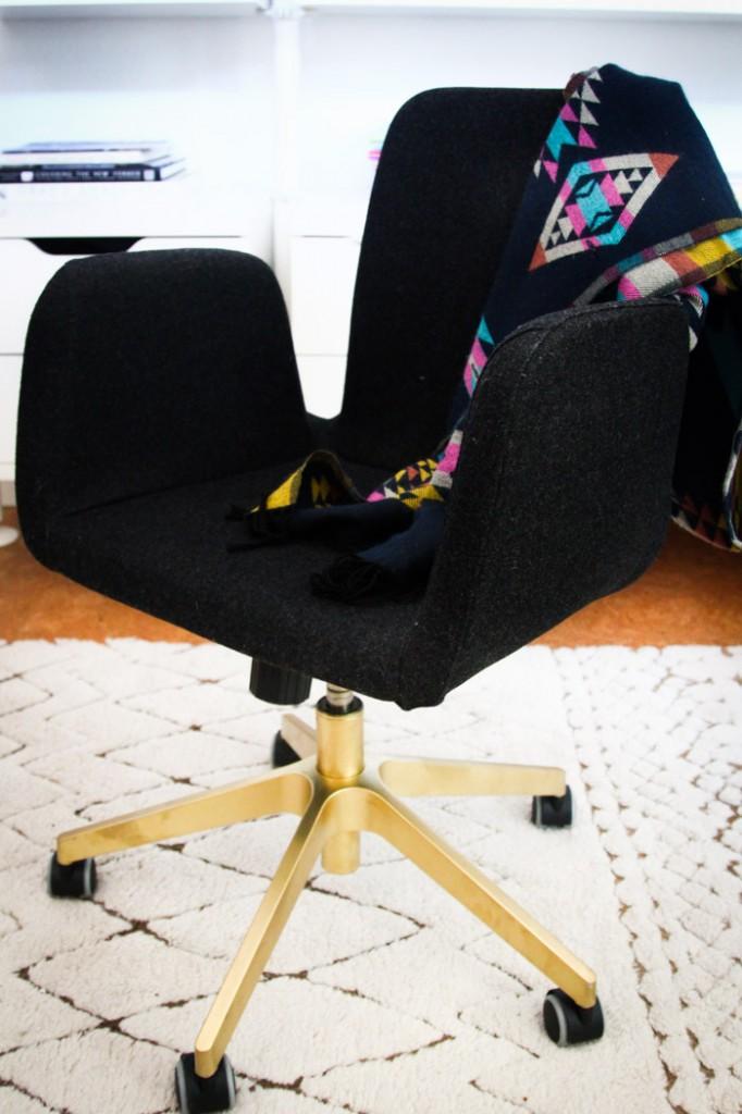 patrick-swivel-chair-makeover