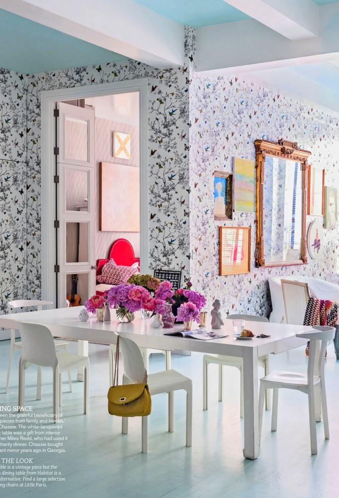 Butterfly_wallpaper_Livingetc_via_DesignLoversBlog